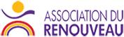 Association du Renouveau Logo